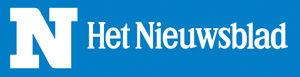 Nhet Nieuwsblad