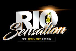 RIO Sensation