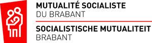 Mutualité Socialiste