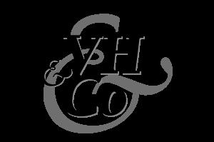 Van Hecke & Co