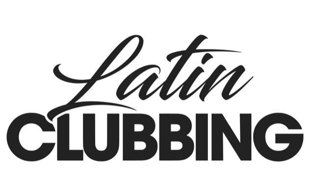 Latin clubbing
